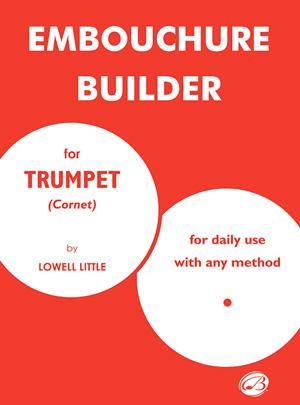 embouchure-builder