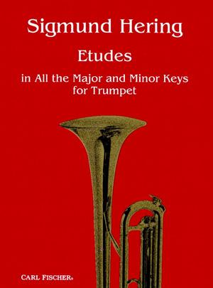 etudes-in-all-keys