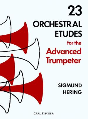hering-orchestral-etudes