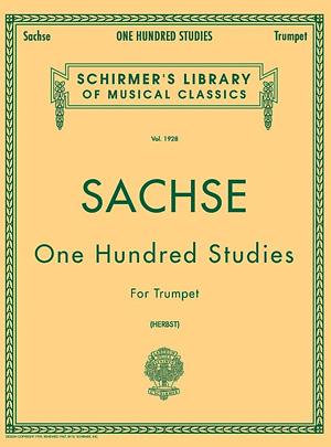 sachse-100-studies