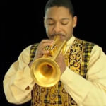 Wynton Marsalis on Long Tones