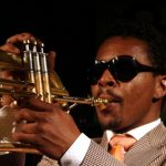 roy_hargrove_glasses_pipe_play_jacket_7821_2560x1024